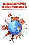 Bekijk details van Kidskompas Denemarken