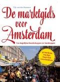 Bekijk details van De marktgids voor Amsterdam