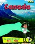 Bekijk details van Canada