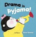 Bekijk details van Drama in pyjama!