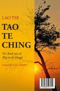 Bekijk details van Tao te Ching