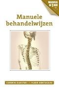 Bekijk details van Manuele behandelwijzen