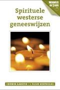 Bekijk details van Spirituele westerse geneeswijzen