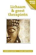 Bekijk details van Lichaam & geesttherapieën