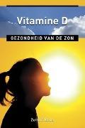 Bekijk details van Vitamine D