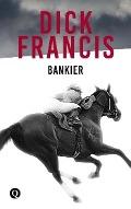 Bekijk details van Bankier