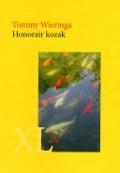 Bekijk details van Honorair kozak