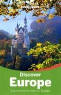 Bekijk details van Discover Europe