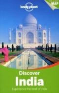 Bekijk details van Discover India