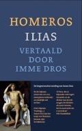 Bekijk details van Ilias
