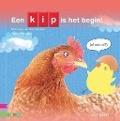 Bekijk details van Een kip is het begin! (of een ei?)