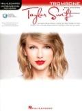 Bekijk details van Taylor Swift; Trombone
