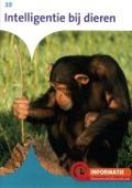 Bekijk details van Intelligentie bij dieren
