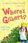 Bekijk details van Where's Gilbert?