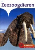 Bekijk details van Zeezoogdieren