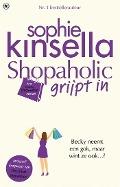 Bekijk details van Shopaholic grijpt in
