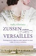 Bekijk details van Zussen van Versailles