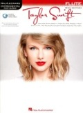 Bekijk details van Taylor Swift; Alto sax
