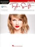 Bekijk details van Taylor Swift; Flute