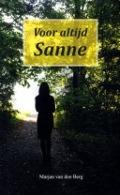 Bekijk details van Voor altijd Sanne