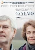 Bekijk details van 45 years