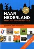 Bekijk details van Naar Nederland