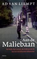 Bekijk details van Aan de Maliebaan