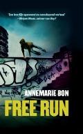 Bekijk details van Free run