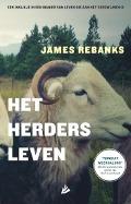 Bekijk details van Het herdersleven