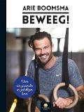 Bekijk details van Beweeg!