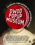 Bekijk details van DWDD Popup museum