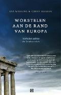 Bekijk details van Worstelen aan de rand van Europa
