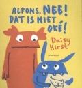 Bekijk details van Alfons, nee! Dat is niet oké!