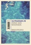 Bekijk details van Ultramarijn