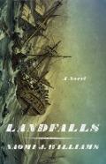 Bekijk details van Landfalls