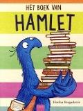 Bekijk details van Het boek van Hamlet