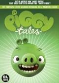 Piggy tales; Het complete eerste seizoen