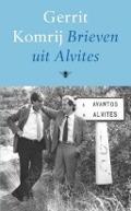 Bekijk details van Brieven uit Alvites
