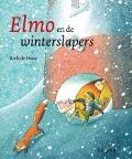 Bekijk details van Elmo en de winterslapers