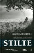 Bekijk details van Stilte