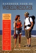 Bekijk details van Handboek voor de wereldreiziger