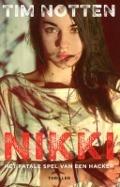 Bekijk details van Nikki