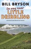 Bekijk details van De weg naar Little Dribbling