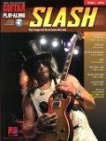 Bekijk details van Slash