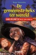 Bekijk details van De gemeenste heks ter wereld