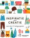 Bekijk details van Inspiratie voor creatie