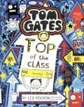 Bekijk details van Top of the class