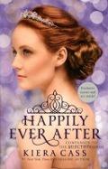 Bekijk details van Happily ever after