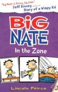 Bekijk details van Big Nate in the zone