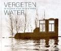 Bekijk details van Vergeten water
